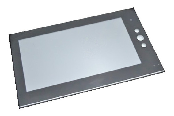 Tablet Phaser Kinno Pc 719