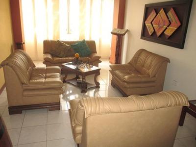 Casas En Venta Campohermoso 2790-16976
