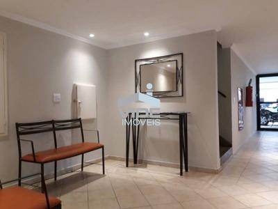 Alugo Apartamento No Cambuí - Ap08914 - 32780609