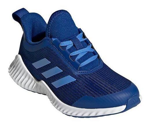Zapatillas adidas Fortarun De Niño G27156