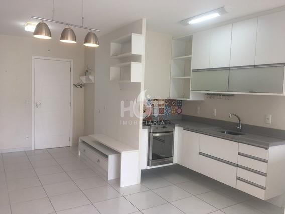 Apartamento - Rio Tavares - Ref: 1316 - V-hi72143
