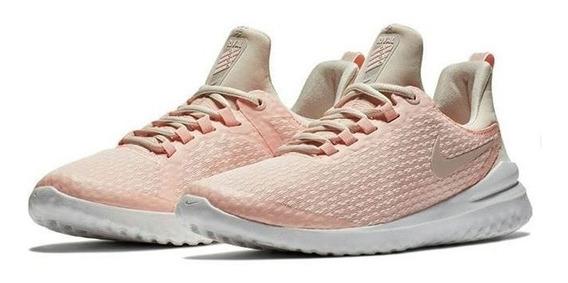 Zapatillas Nike Renew Rival