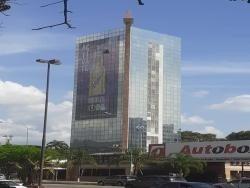 Torre Da Vinci Av. Bolívar Norte. Wc
