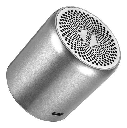 Imagen 1 de 7 de Parlante Bluetooth Ewa A107 Portátil Batería Potente Calidad