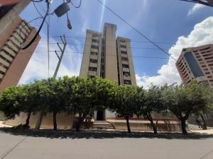 Apartamento En Venta En Maracaibo-yenitza Machado.