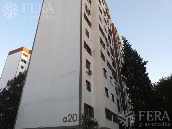 Venta De Departamento 4 Ambientes En Complejo Cerrado De Wilde (26118)