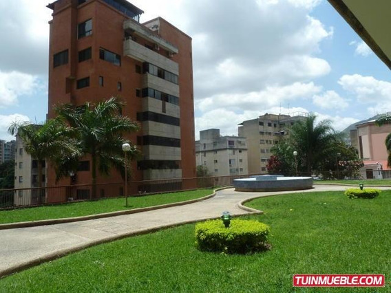 Apartamentos En Venta 21-10 Ab La Mls #19-2604- 04122564657