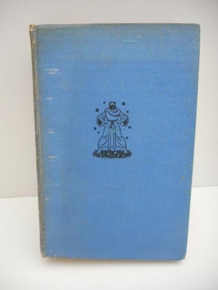 Livro The Droll Stories Honoré De Balzac