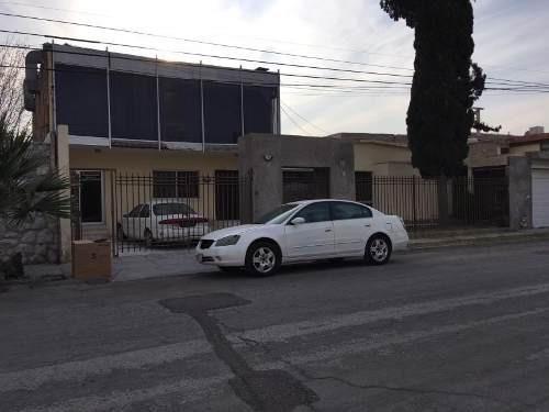 Casa Sola En Venta Ampl Los Angeles