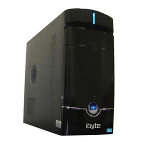 Computador Core I5 - 660ti 2gb + Monitor + Teclado E Monitor