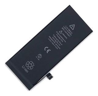 Bateria Para iPhone 6s Nueva Original