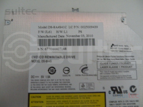 Cd/dvd Notebook Microboard Ncl