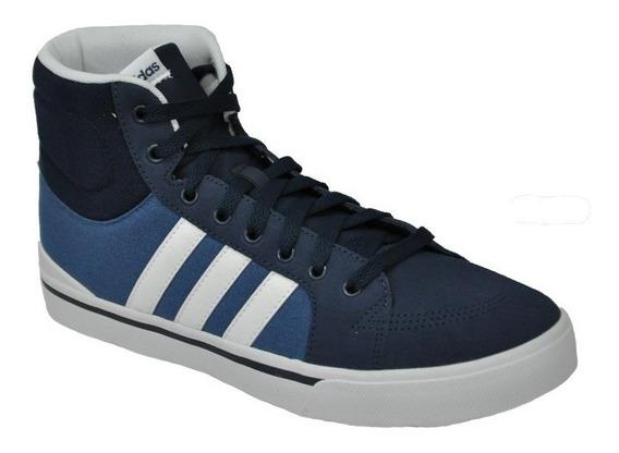 Tênis adidas Park St Mid - F99245