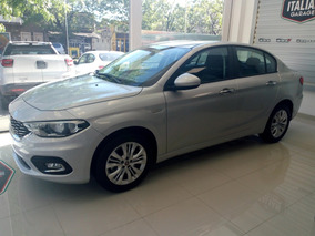 Fiat Tipo 1.6 Version Pop