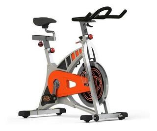 Bicicleta fija spinning Athletic 2600BS