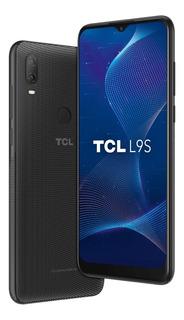 Celular Tcl L9s Libre 32gb Octacore 2 Gb Ram 2332