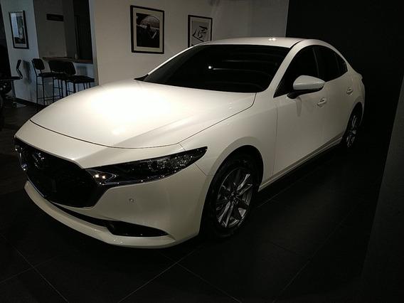 Mazda Mazda 3 Touring Tela 2020