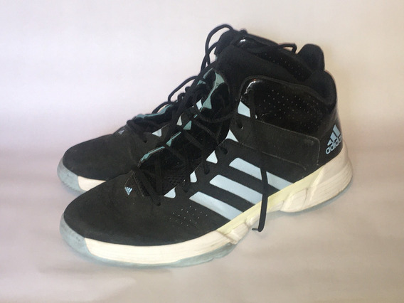 Zapatillas adidas Cross