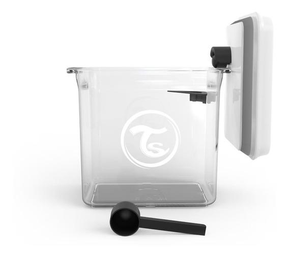 Twistshake Formula Container