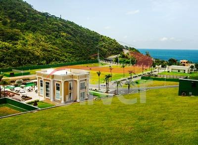 Green Ocean Condominium, Lote 9, Praia Do Estaleirinho, Balneário Camboriú, Santa Catarina - Te00038 - 33557344