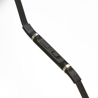 Cable Urbanite Para Android