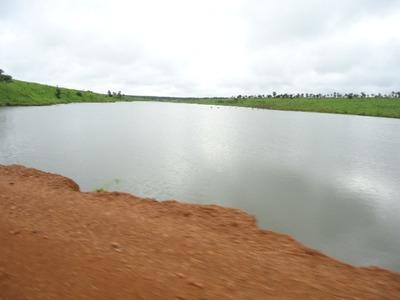 Fazenda Em São Félix Do Xingu - Pa, P/ Pecuária - 364
