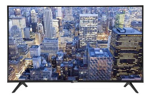 """Imagen 1 de 5 de Smart TV Hisense H5G Series 40H5G LED Full HD 40"""" 120V"""
