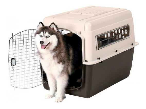 Transportadora Para Perro