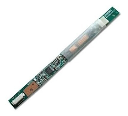 Inverter Hp Dv25800 Dv2740se Dv2765br Dv2700 4h.v1892.071