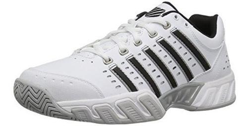 Calzado De Tenis K-swiss Bigshot Light Para Hombre