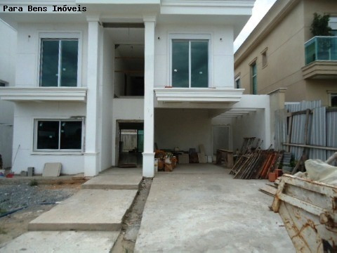 Casa - Ca04506 - 2135238