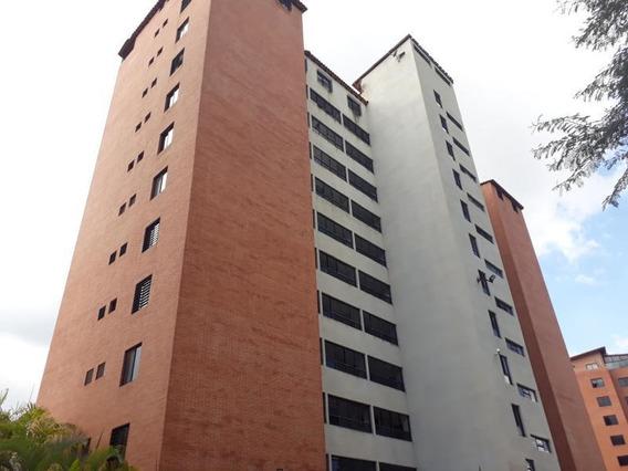 Apartamento En Venta 20-10881 Adriana Di Prisco 04143391178
