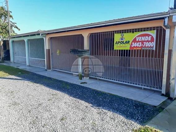 Casa - Residencial - 150181