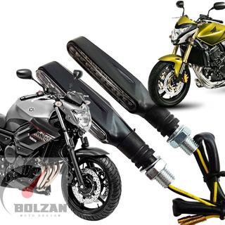 Seta Esportiva Yamaha Xt 600/660, Xtz 250 Ténéré E Lander