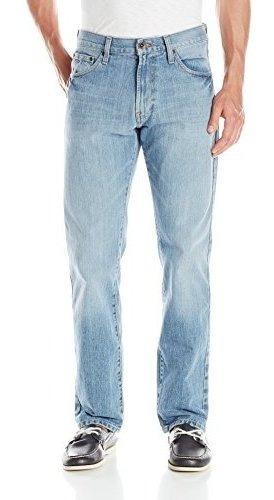 Blue Jeans Sergio Valente Hombre Mercadolibre Com Co