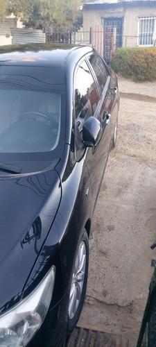 Imagen 1 de 4 de Toyota Corolla 2012 1.8 Se-g At 136cv
