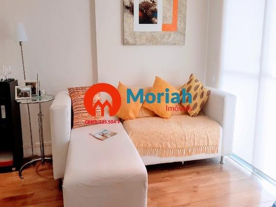 Apartamento - Dme38713 - 32816046