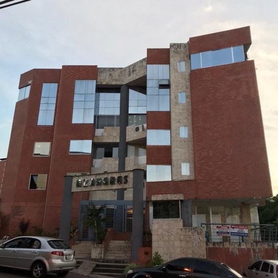 Residencias Azahares Local Comercial, Pueblo Nuevo