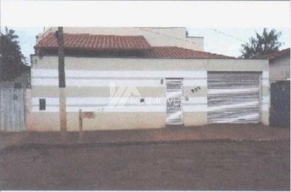Rua Bela Vista, Santo Antonio, Ituiutaba - 433139