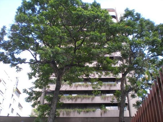 Apartamento En Venta Los Palos Grandes Caracas Mls #17-13892
