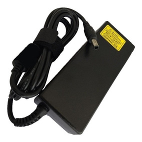 Fonte Para Notebook Samsung Np550p5c Rv511 Rf510 19v 4.74a