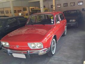 Variant 1600 1972