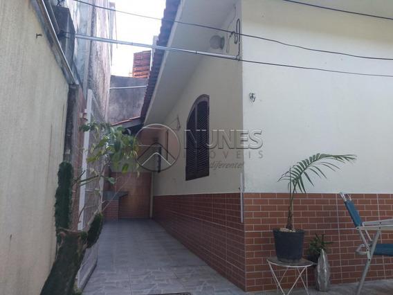 Casa - Ref: 49631