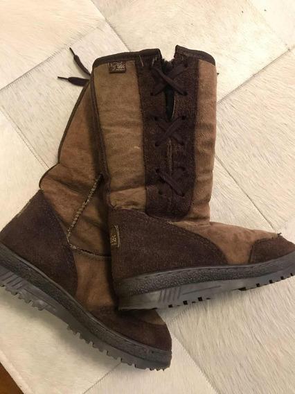 Ugg Boot