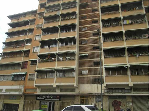 Apartamento En Venta Mariperez Código 20-10492 Bh