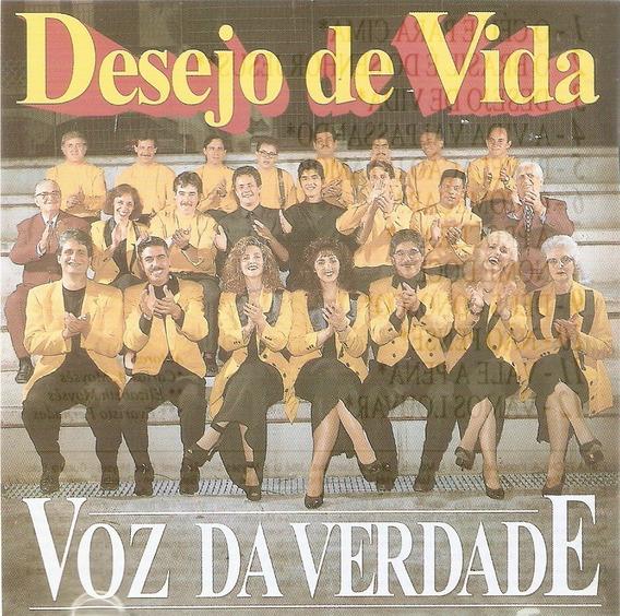 SANGUE VERDADE BAIXAR DA DE VOZ DVD CHUVA GRATIS