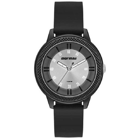 Relógio Mormaii Feminino Mo2035kc/8k