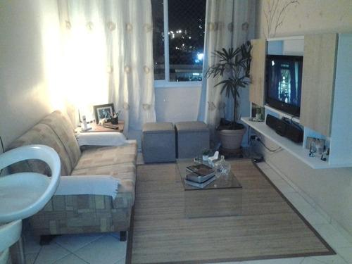 Apartamento - Ap14838 - 69668448