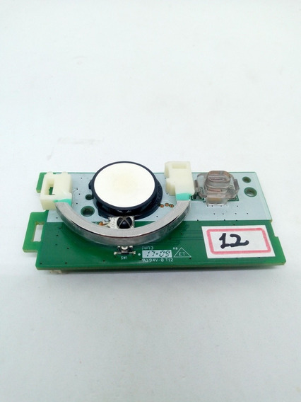 Placa Sensor Eax43438801 Lg 42lg50fd