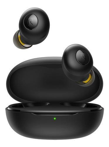 Realme Buds Q - Audifonos, Intelec